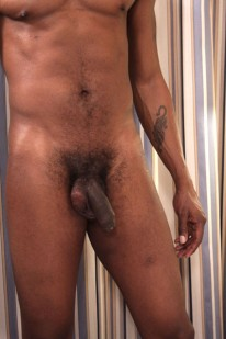Jay Fucks Kihoe from Male Spectrum Pass