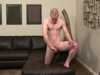 Sean Cody Auditions from Sean Cody