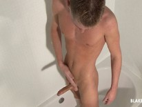 Justin B Showers from Blake Mason