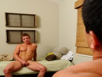 Marcus Fucks Aj from Next Door Buddies