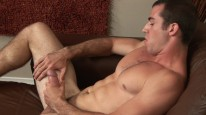 Andy Jerks Off from Sean Cody