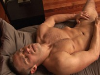 Darin Jerks Off from Sean Cody