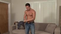 Dane from Sean Cody