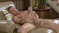 Hunters Fat Cock from Southern Strokes