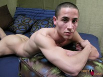 Vegas twink Emmet from Dirty Tony