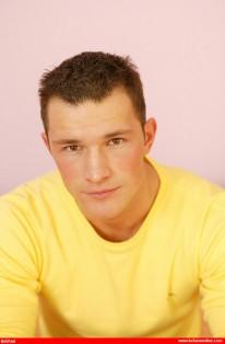 Shaun Brolin from Bel Ami Online