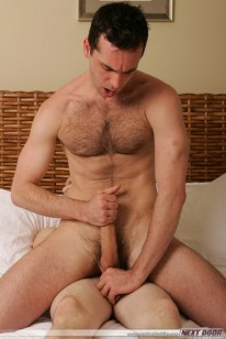 Mike Fucks Brenden from Next Door Buddies