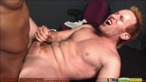 Scott N Steven Fuck from Extra Big Dicks