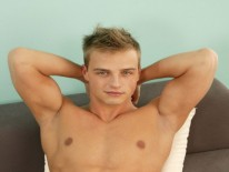 Florian Nemec from Bel Ami Online