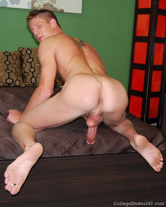 Anal small gays movies public gay sex 6
