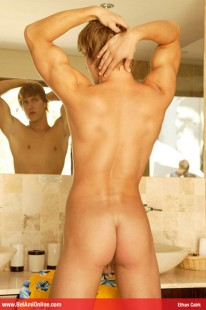Bel Ami Hotties from Bel Ami Online