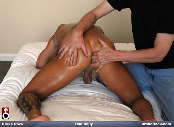 erotic massage copenhagen samleje billeder