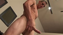 Auditions 27 Prt 2 from Sean Cody