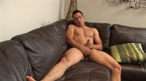 Auditions 27 Prt 3 from Sean Cody