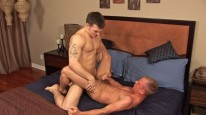 Doug Fucks Glen from Sean Cody
