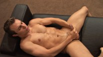 Gay Jock Ryan from Sean Cody