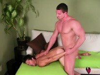 Danny Fucks Fabian from Dirty Tony
