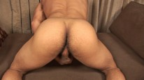 Sydney Jerks Off from Sean Cody