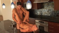 Jake Fucks Pete from Sean Cody