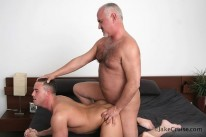 Jake Fucks Blake from Jake Cruise