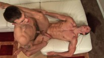 Doug Fucks Andrew from Sean Cody