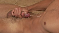 Straight Guy Auditions 3 from Sean Cody