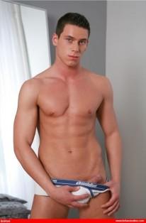 Marek Pietrak from Bel Ami Online