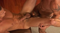 Fuller Fucks Keith from Sean Cody