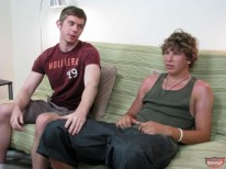 Jordan And Scott from Broke Straight Boys