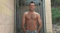 Auditions 29 from Sean Cody