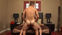 Matt Fucks Harley from Sean Cody