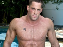 Erik Rhodes from Randy Blue