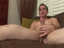 Auditions 30 from Sean Cody