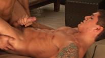 Matt Fucks Jake from Sean Cody