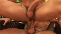 Matt Fucks Jake from Sean Cody