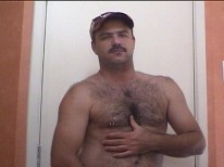 Brasilianstud4u from Im Live