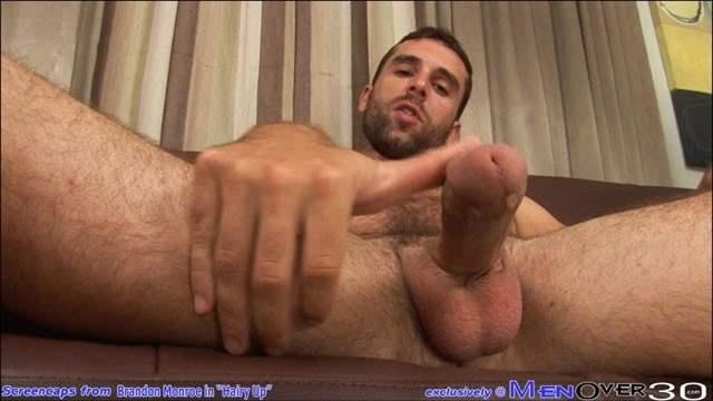 Best of Black Gay Dick Xxx
