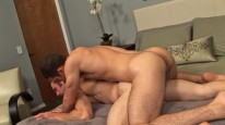 Trevor And Isaac Fuck from Sean Cody