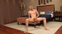 Neal Jerks Off from Sean Cody