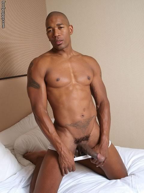 big black male dicks Page 4, Best Male Videos - Black Men, Afro American, Gay Thugs.