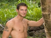 Jake Jerks Off from Island Studs