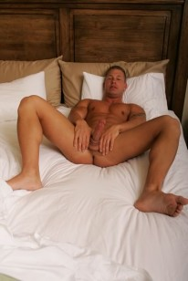 Aryx Quinn from Next Door Male