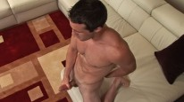 College Jock Casey from Sean Cody