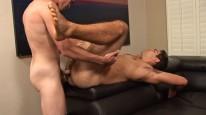 Evan Plows Jay from Sean Cody