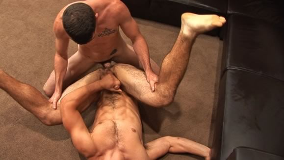 Can find jay sean cody hairy ass agree, useful