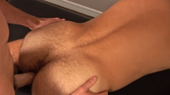 Advise jay sean cody hairy ass will
