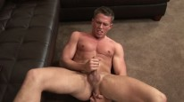 Auditions 31 from Sean Cody