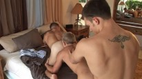 Matt Gets Dp from Sean Cody