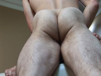 Ethan And Ashton Fuck from Southern Strokes
