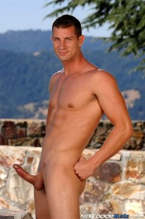 Rusty Stevens from Next Door Male